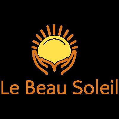 Le Beau Soleil